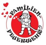 Logo Familien - Feuerwehr